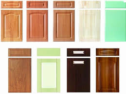Kitchen Drawer Fronts Replacement Awesome Cabis Buying Cabinet Parts