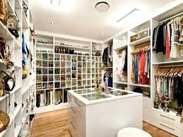 huge walk in closets design. Walk In Closet Island Contemporary Wardrobe For Sale . Huge Closets Design E