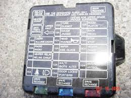 2g fuse box layouts merged 7 7 cover map fuses diagram location fuse box cover jpg