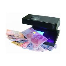 Fake Money Detector Light Fake Note Detector Light Machine E Valy Limited Online