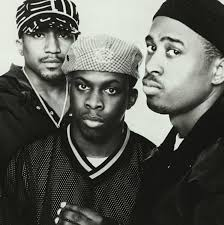 A <b>Tribe Called Quest</b> Sparked Hip-Hop's Love Affair With Jazz on ...