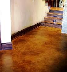 paint concrete floorsConcrete Floor Paint an Interesting  Interior PIN 244442 on Wookmark