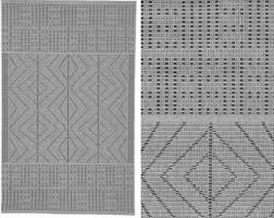 recycled plastic outdoor rugs french creative pertaining to recycled plastic rugs