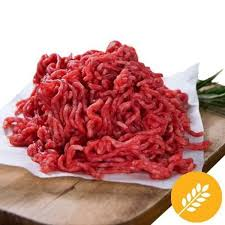 beef. Unique Beef Crowd Cow GrainFinished Ground Beef  1 Lb Throughout A