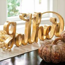 thanksgiving table ideas. Thanksgiving Table Decoration Ideas