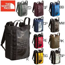 lead kids of shoes rakuten global market the north face bc The North Face Bc Fuse Box Backpack the north face bc hughesboxtort 3 way tote bag backpacks nm81609 the north face bc north face bc fuse box backpack