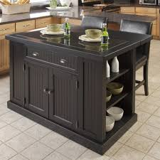 kitchen island table with storage. Permalink To Kitchen Island Tables With Storage Table