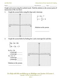math worksheets for 8th grade 8th grade math worksheets