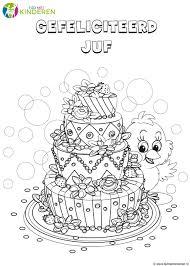 25 Printen Gefeliciteerd Oma Verjaardag Kleurplaat Mandala