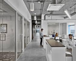 Interior Design Associates Nashville