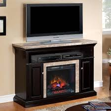 exquisite design electric fireplaces at menards fireplace