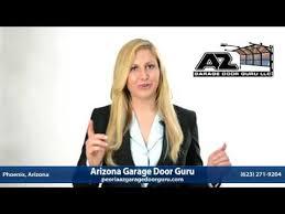 garage door guruMarket Leader Arizona Garage Door Guru 623 2719204  YouTube