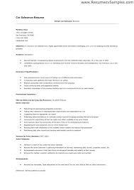 Car Salesman Resume Wonderful 7012 Car Salesman Resume Example Sales Manager Resume Example Mm Car
