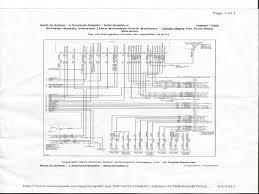 pioneer deh p3100ub wiring diagram & pioneer car radio wiring pioneer deh p3100ub wiring diagram pioneer deh p3100ub wiring diagram & pioneer car radio wiring diagram on images free download amazing unusual deh \