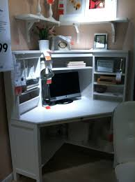 ikea computer desks small spaces home. Plain Home Corner Desks Ikea Lovely Office Desk Home Furniture Design Kitchenagenda  Com With Regard To 12  In Computer Small Spaces P