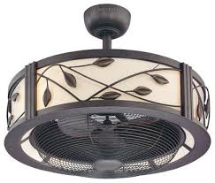 ceiling fan for kitchen. Kitchen Ceiling Fans With Lights Rustic Fan For