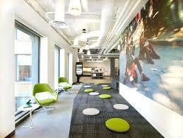 Google office space design Lounge Google Office Spaces Google Office Space Ideas Nutritionfood Google Office Spaces Google Office Space Ideas Nutritionfood
