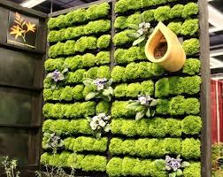 pallet vertical garden pallet vertical gardens pallet vertical herb garden diy