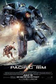 The pacific rim is a geographic area surrounding the edges of the pacific ocean. Pacific Rim 2013 Imdb