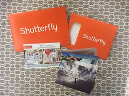 Shutterfly Customer Service Snapfish Vs Shutterfly Which Is Really Better