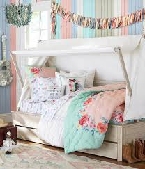 interior astounding cute little girl bedding 49 on home decor ideas with cute little girl