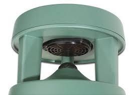 bose outdoor speakers. bose freespace 51 speakers inside 3 outdoor