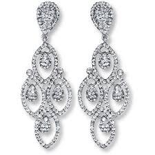 best 25 chandelier earrings ideas on diy earrings pertaining to elegant household chandelier earrings silver prepare