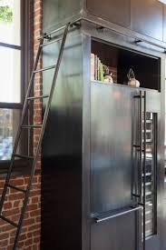 Industrial Style Kitchen Design Ideas Marvelous Images - Kitchen kitchen design san francisco