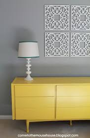Image Shabby Chic Painted Furniture Ideas House Decor Bedroom Yellow Playroom Painted Furniture Pinterest Painted Furniture Ideas House Decor Bedroom Yellow Playroom