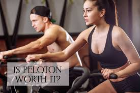 This guide will discuss whether this fitness startup is a good investment and show you how to buy shares. Should I Buy Peloton Honest Financial Analysis Making Of A Millionaire