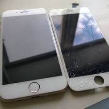 iphone repair. photo of cupertino iphone repair - cupertino, ca, united states. screen iphone