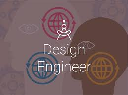 senior ic layout designer available ic layout designer