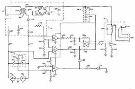 liquid level control using thermistors Thermistor Wiring Diagram for LG at Thermistor Relay Wiring Diagram