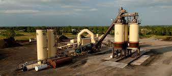 m pack® asphalt plants astec m pack asphalt plant 02