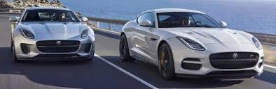 2018 jaguar models. interesting 2018 san antonioarea car shoppers can learn more about the nextgeneration of  jaguar for 2018 jaguar models