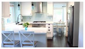 Kitchen Remodeling Reviews Ideas Custom Design