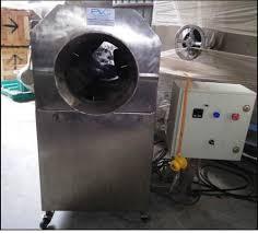 Food Processing - Chura Making <b>Machine</b> Manufacturer from Pune