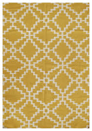 nicole miller rugs amazing mustard yellow pink area rug products bookmarks design for remodel 5 nicole miller rugs 9x12