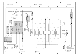 fleetwood mobile home wiring diagram 1999 fleetwood mobile home single phase house wiring diagram at Home Wiring Diagram