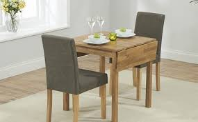 small dining furniture. Engaging Small Dining Table And Chairs Surprising Room For Two 23 With Additional Ikea Super . Furniture