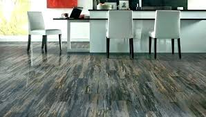 vinyl plank flooring in bathroom kitchen floating sheet grey gray vinyl plank flooring gray vinyl plank