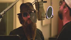 Ali And Kris Size Chart Dallas Native Cody Jinks Coming To Verizon Theatre With Kris
