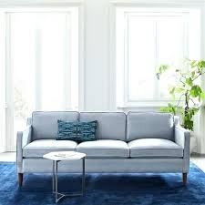 west elm furniture review. West Elm Furniture Reviews Sofa Special  Eddy Sleeper West Elm Furniture Review