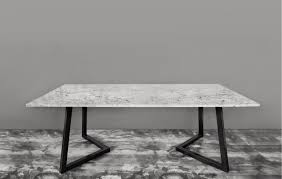 dining table marble singapore. marble dining table. mix \u0026 match different table top and legs. customisable. singapore p