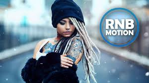 Charts Hits 2016 New Hip Hop Rnb Urban Trap Songs Mix 2016 Top Hits 2016 Black Club Party Charts Rnb Motion Youtube