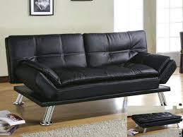 leather sofa bed costco leather futon sofa bed com costco bonded leather sofa bed