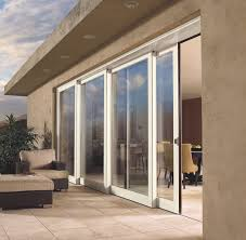 marvin ultimate lift and slide doors 18 1 copy