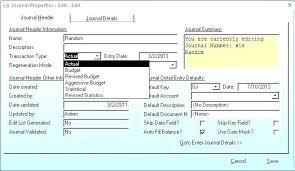 Format For Rent Receipt Mesmerizing Sales Receipt Generator Rent Invoice Generator Invoice Login Auto