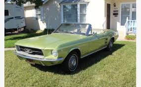 1973 Ford Mustang Classics for Sale - Classics on Autotrader