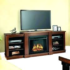 electric fireplace costco canada electric fireplace tv stands costco fireplace costco ember hearth fireplace screens